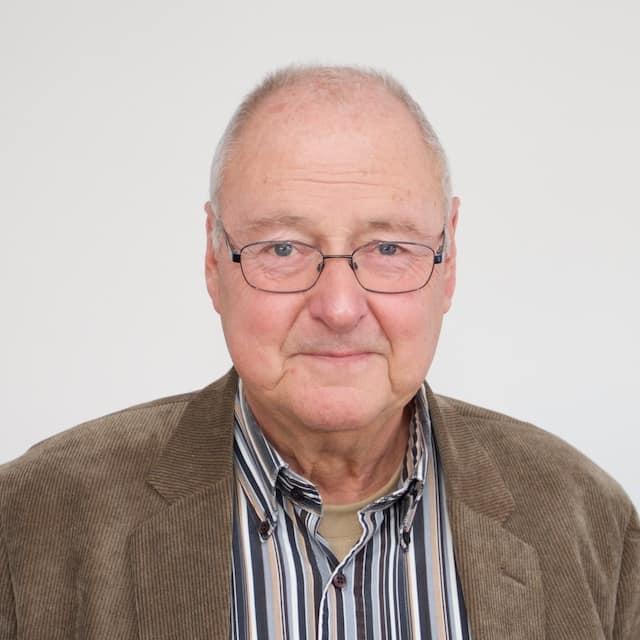 Emiel Kars
