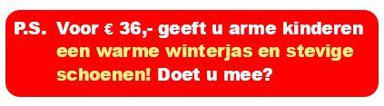 Winterjas Actie.Actie Warme Winterjassen En Schoenen Mensenkinderen